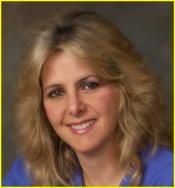 B & B Chiropractic in Massapequa, Dr. Dianne Finkelstein DC